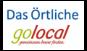 golocal - Schlüsseldienst Gladbeck
