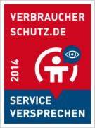 Verbraucherschutz.de - Schlüsseldienst Gladbeck