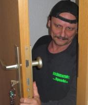 Klaus Kaminski - Schlüsseldienst Gladbeck